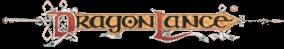 Drag_logo3