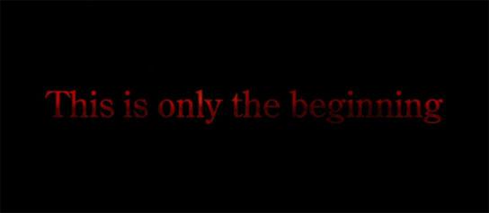 berserk III - ending
