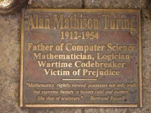 1280px-Sackville_Park_Turing_plaque