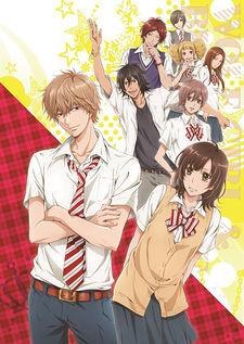 ookamishoujotokuroouji-cover