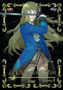 le-chevalier-d-eon-1046